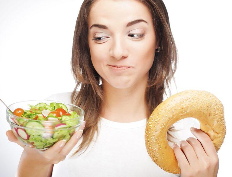 Интервальное голодание для похудения. снижаем вес комфортно