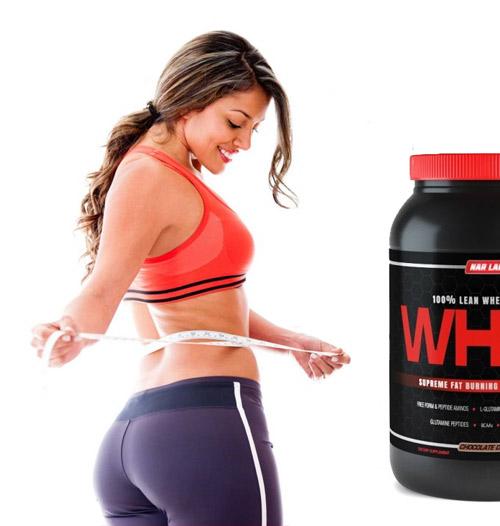 Какой протеин лучше для набора мышечной массы, как новичку выбрать эффективный и качественный