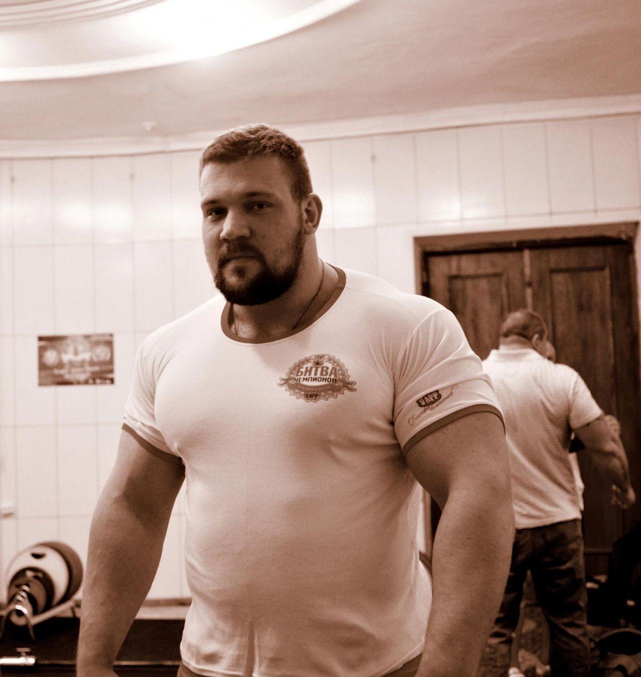 Сергей скольский: биография, рост, вес, фото бодибилдера из россии