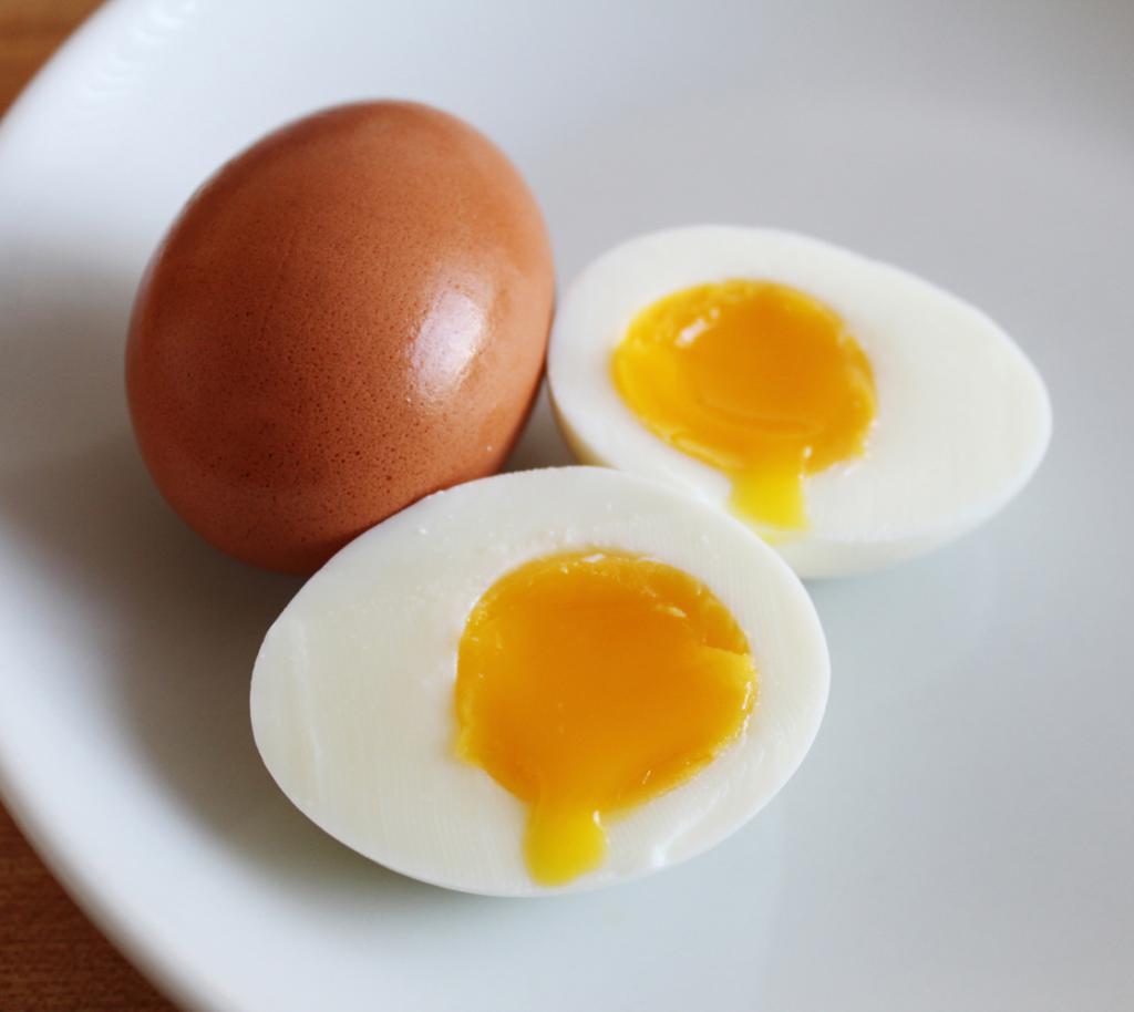 Как варить яйца вкрутую — вкусные советы | bleskk.com | яндекс дзен