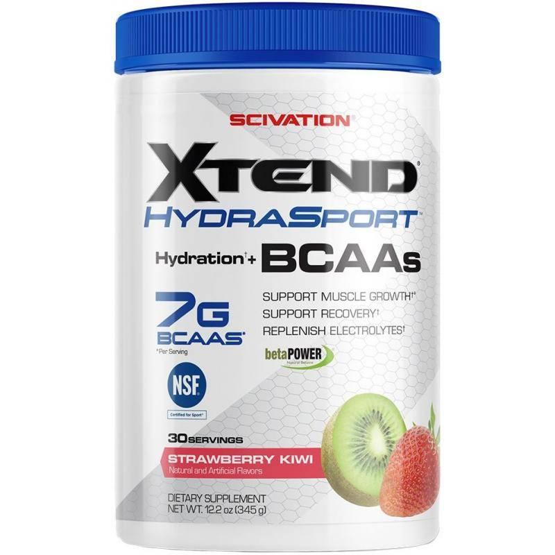 Scivation xtend bcaa спортсменов мирового класса. самые продаваемые в сша