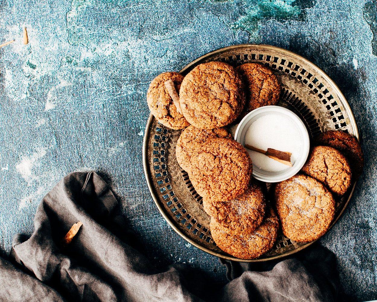 Диетическое печенье: рецепты для похудения в домашних условиях, печеньки для диеты, правила приготовления для худеющих, лучшие варианты | customs.news