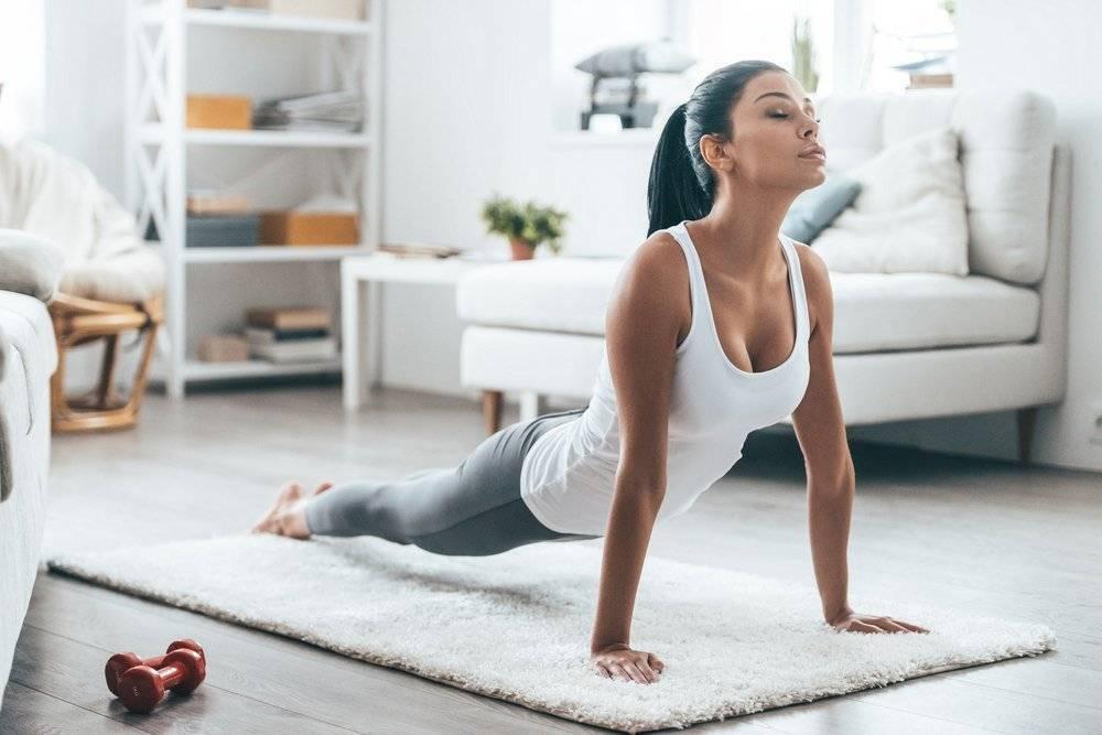 Здоровый образ жизни при больных венах. варикоз у спортсменов