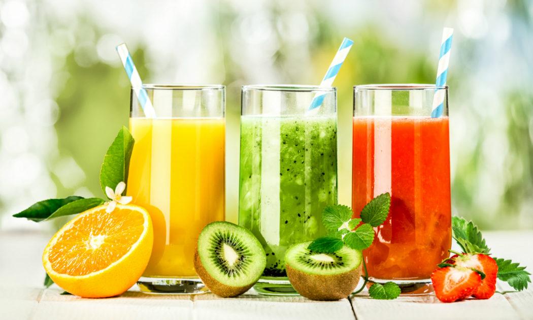 10 причин употреблять свежевыжатые соки каждый день. | alina.life - healthy with hashimoto