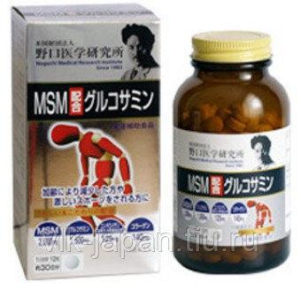 Коллаген для суставов: препараты, противопоказания