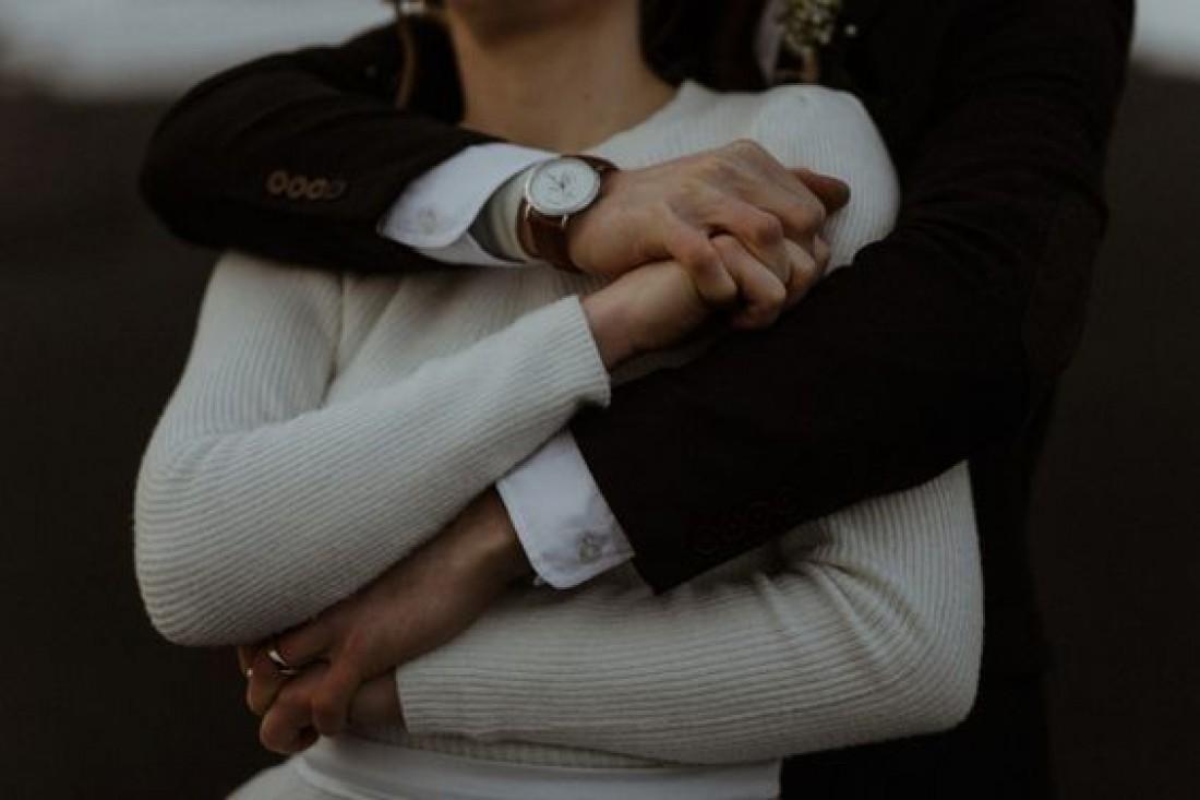 10 причин, почему доверие важнее любви в отношениях