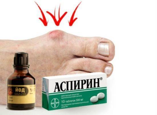 Пентоксифиллин в бодибилдинге – лучшее средство для пампинг-эффекта