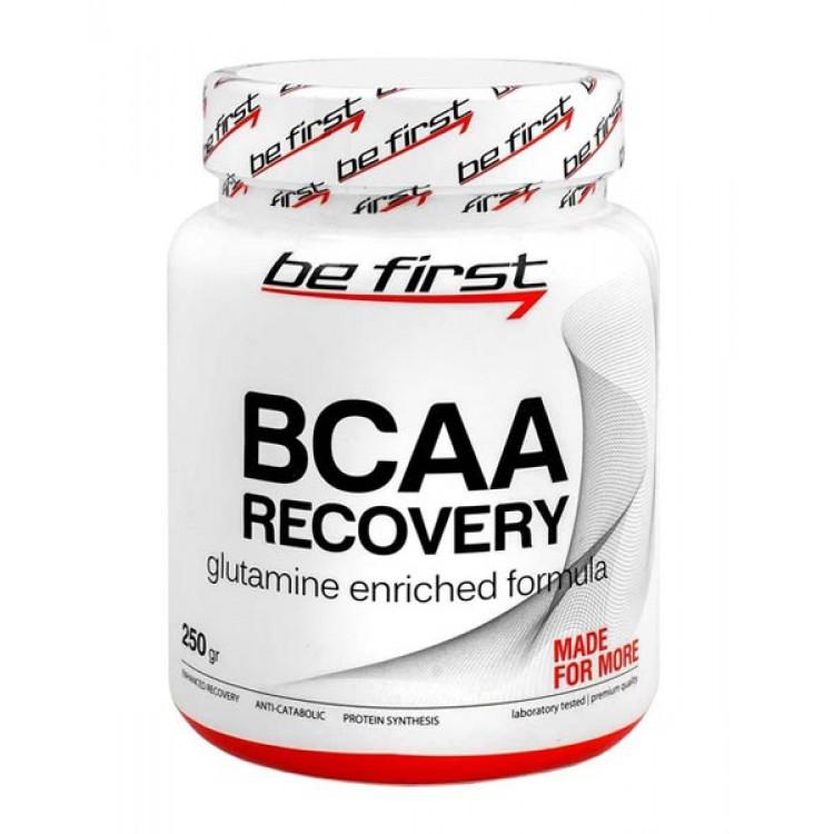 Аминокислоты bcaa: вред и побочные эффекты. отзывы врачей и учёных