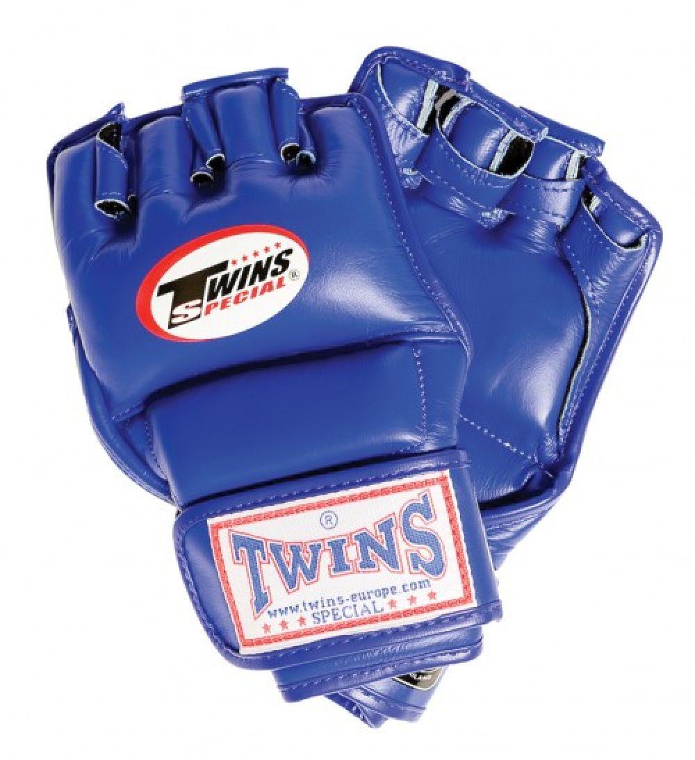 Перчатки для мма, для бокса twins special fbgv-38 (red), 12 в москве. купить и сравнить все цены и характеристики, узнать: отзывы, стоимость, где купить. посмотреть фото и видео.