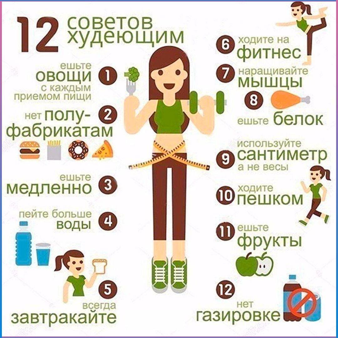 Питание для похудения при физических нагрузках — рекомендации - жизнь в москве - молнет.ru