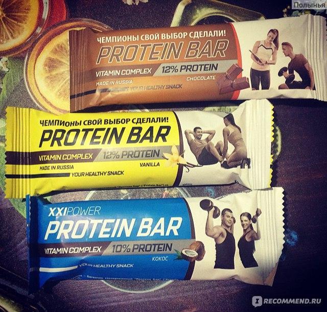 Протеиновые и фитнес батончики в домашних условиях: 10 рецептов + зачем нужны, полезны ли, кому можно
