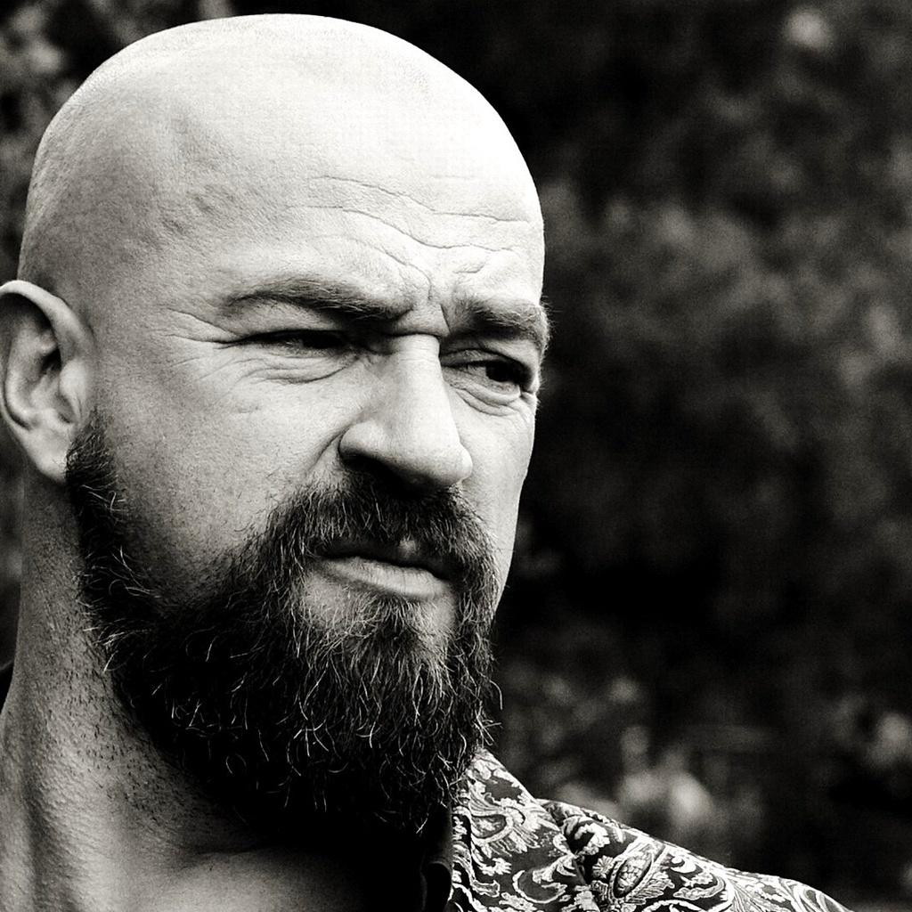 Сергей бадюк — фото, фильмы и биография спортсмена и актера, личная жизнь и дети талантливого деятеля
