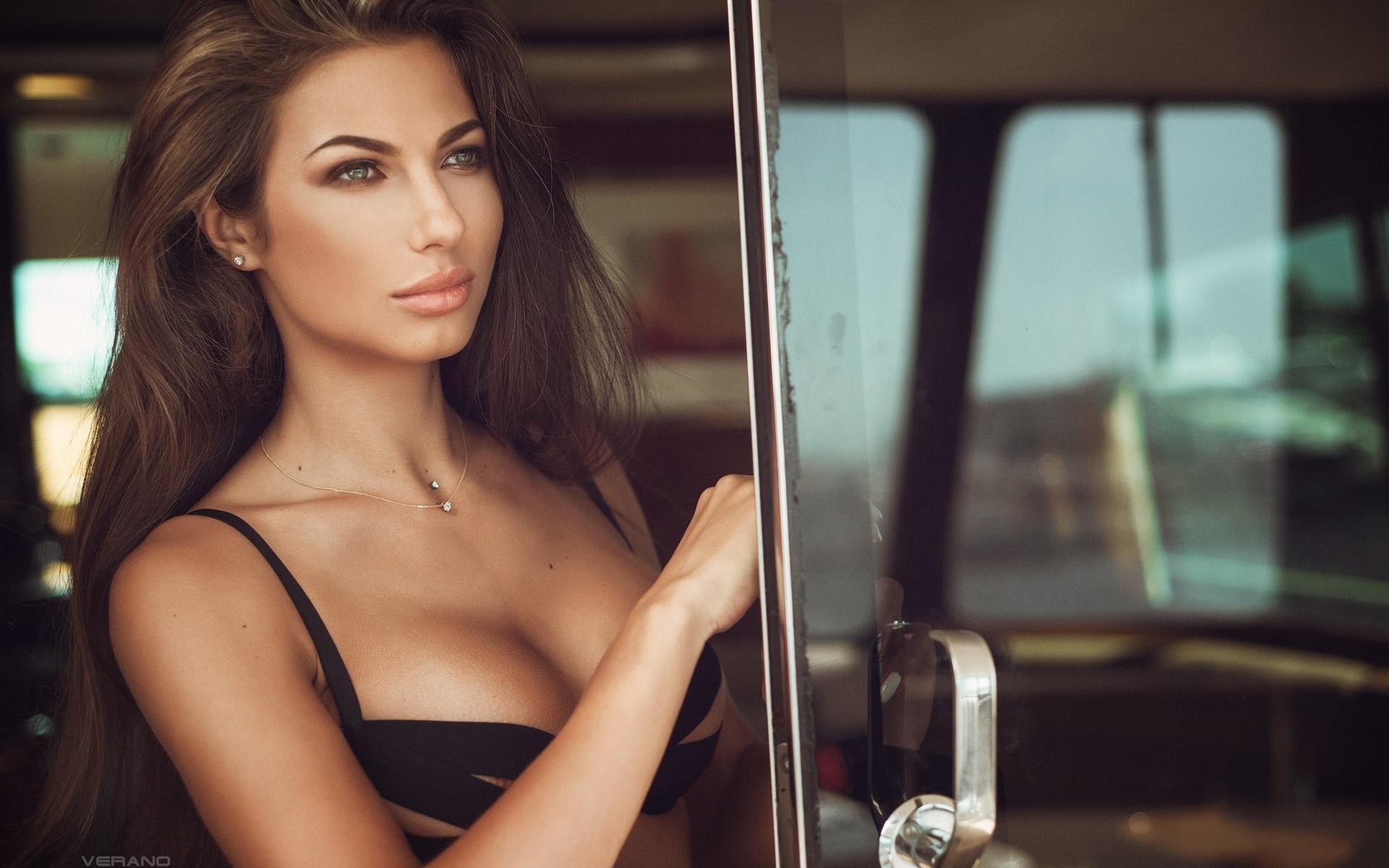 Дарья шашина - биография, информация, личная жизнь, фото, видео