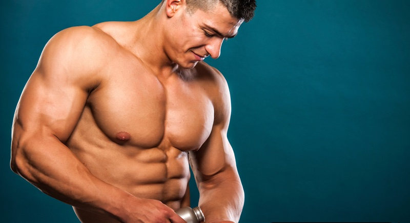 Рост мышц: вся информация о процессах и факторах роста мышц в теле человека