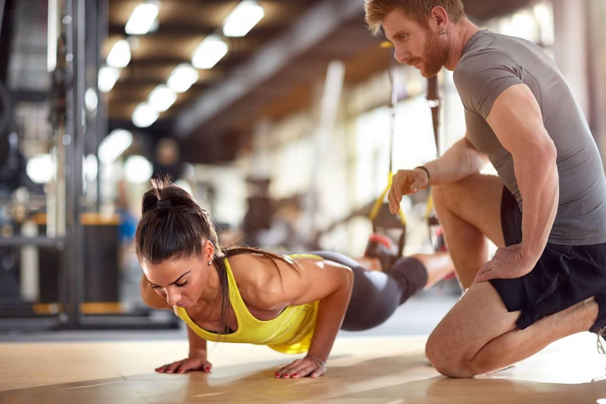 Тошнота и головокружение во время и после тренировки,причины тошноты на тренировке,тошнота после силовой тренировки в тренажерном зале,тренировка ног тошнота