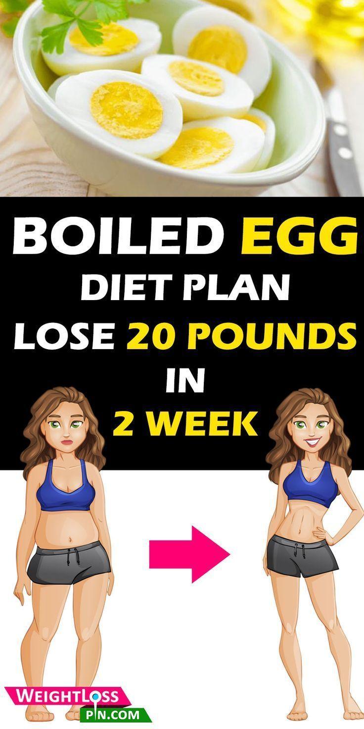 Самые эффективные диеты для похудения живота и боков для женщин