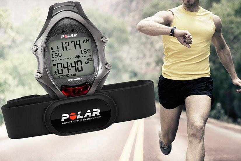 Пульсометр для бега — выбираем устройство под задачу