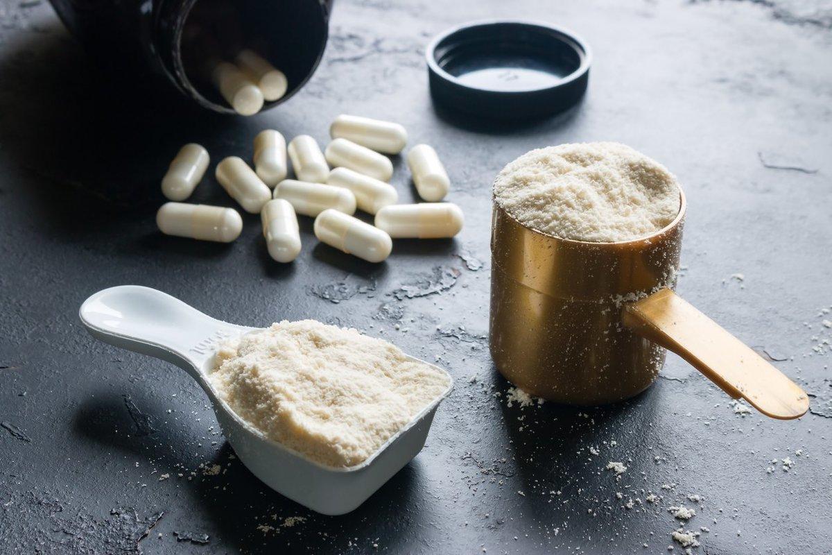 Как принимать аминокислоты bcaa и... стоит ли? может лучше протеин? | promusculus.ru
