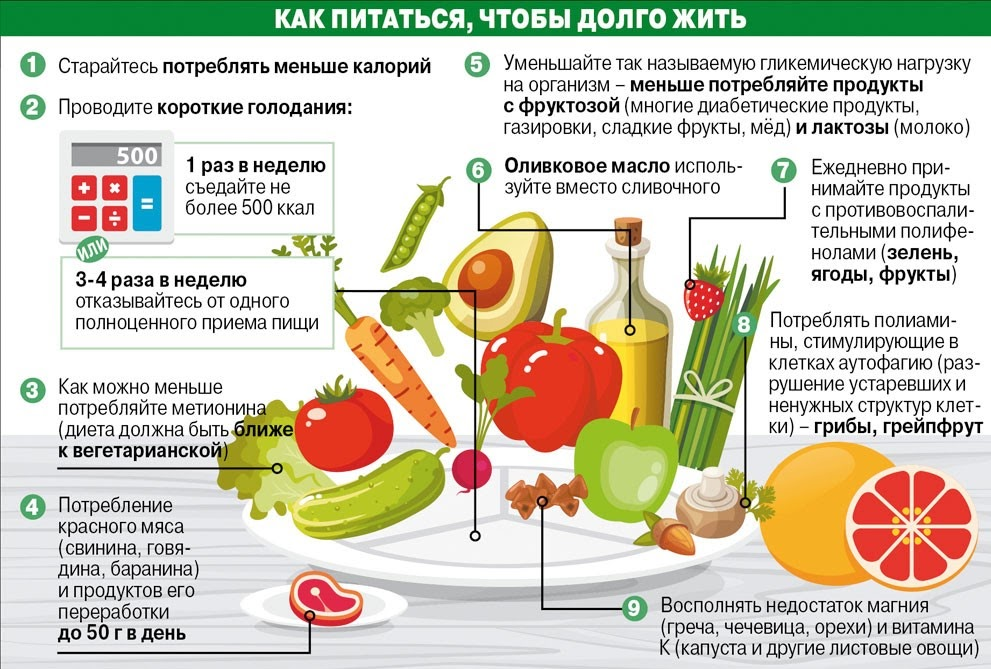 Какие витамины пить? учимся правильно принимать витамины — фитнесомания для каждого!