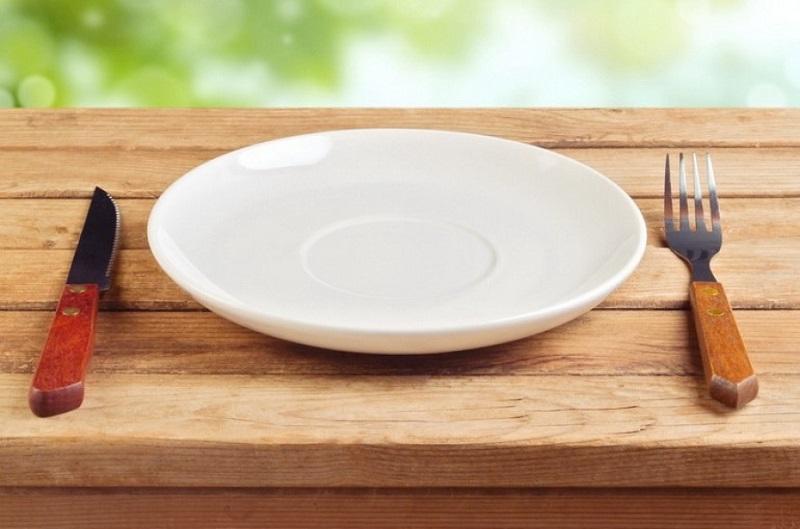 Голодание на воде - способ исцелить свой организм