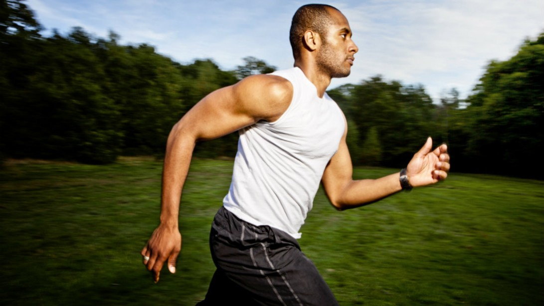 Что лучше для похудения: силовые или кардионагрузки