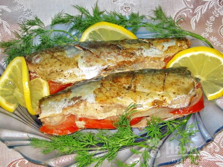 Сугудай (солёная рыба)