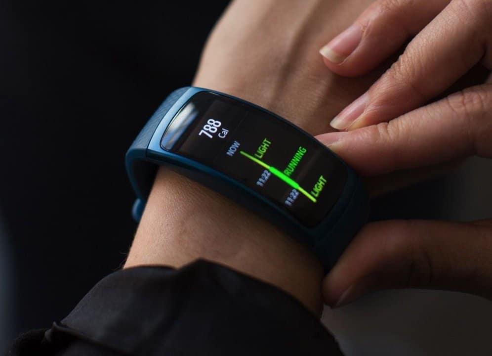 Монитор сердечного ритма: виды и какой пульсометр на запястье лучше выбрать