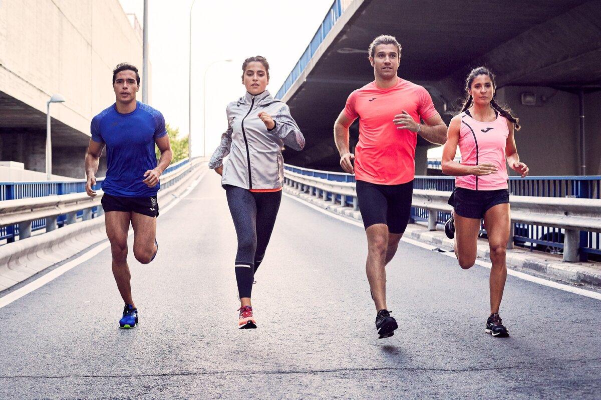 Как выбрать кроссовки для фитнеса: обзор, советы, подборка лучших моделей