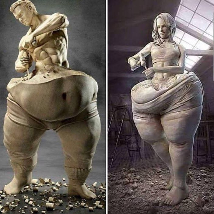 Скелет человека вес