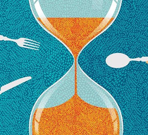 Как эффективно проводить двухдневное голодание на воде и сухое