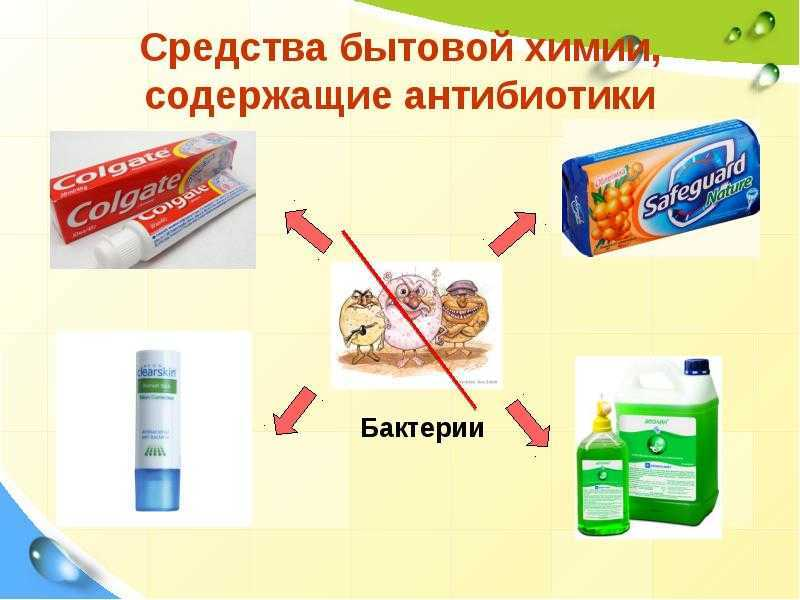 Проклятие стирального порошка. почему бытовая химия опаснее курения сигарет | здоровье | аиф аргументы и факты в беларуси
