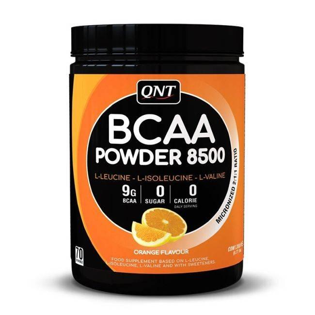 Для чего нужны bcaa и как их принимать, польза и вред, отзывы