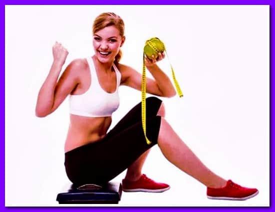 Что такое эффект плато при похудении и как его преодолеть