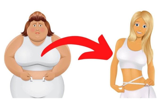 Спорт 10 проверенных советов для эффективного избавления от жира