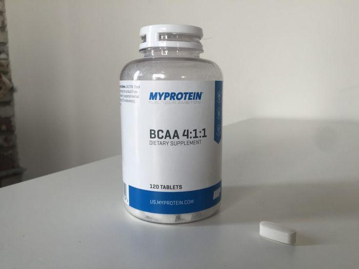 Bcaa 2:1:1 500 гр (myprotein) купить в москве по низкой цене – магазин спортивного питания pitprofi