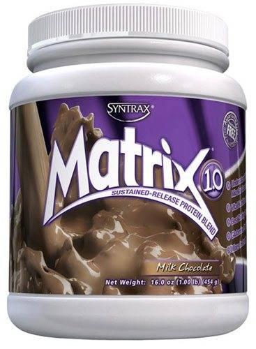Спортивное питание syntrax протеин matrix 2.0 — отзывы. негативные, нейтральные и положительные отзывы