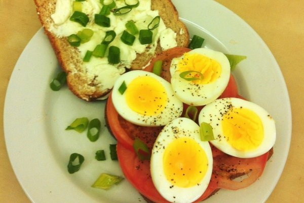 Пп завтраки для похудения: 15 вкусных рецептов с фото и кбжу