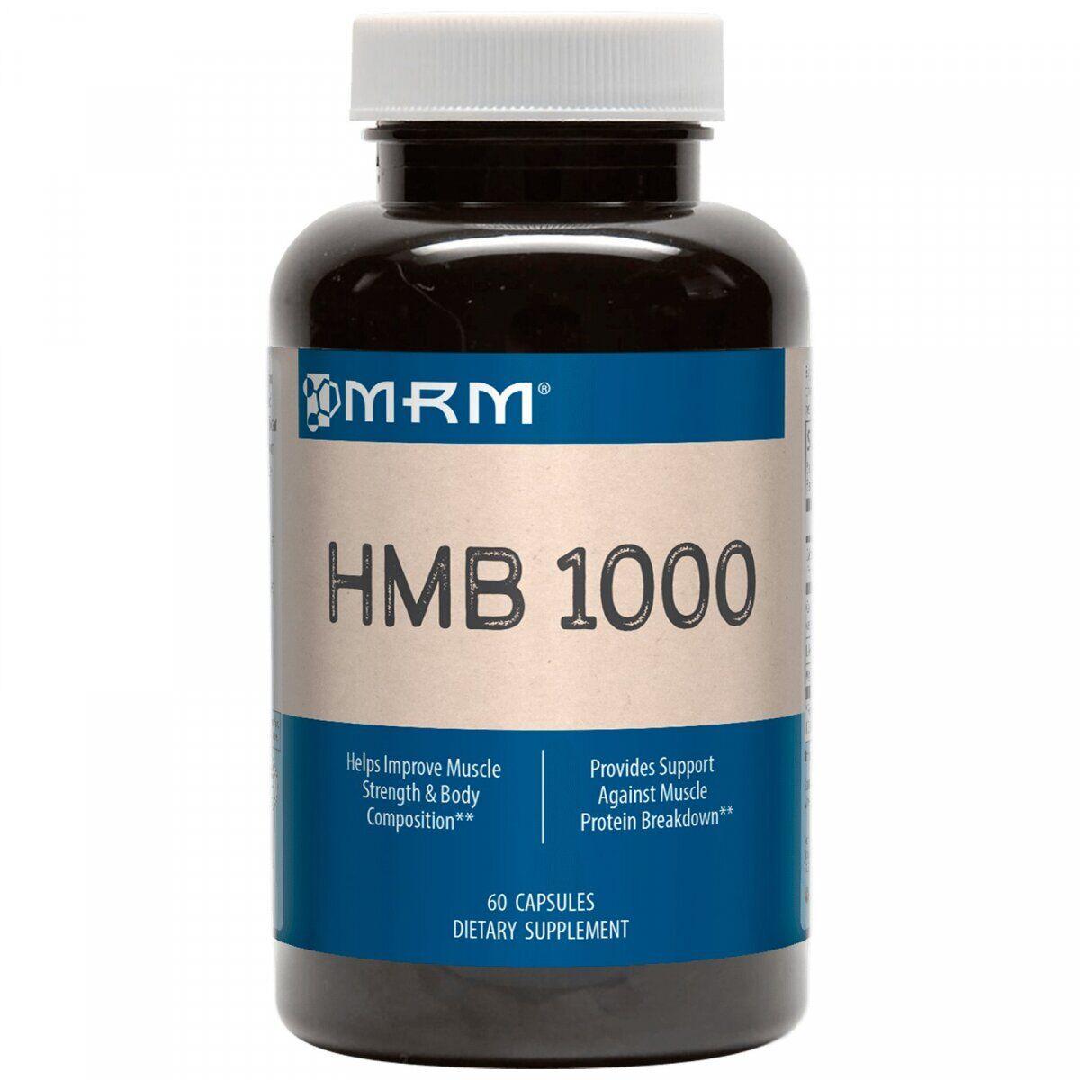 Гидроксиметилбутират (hmb): как принимать и для чего, отзывы бб