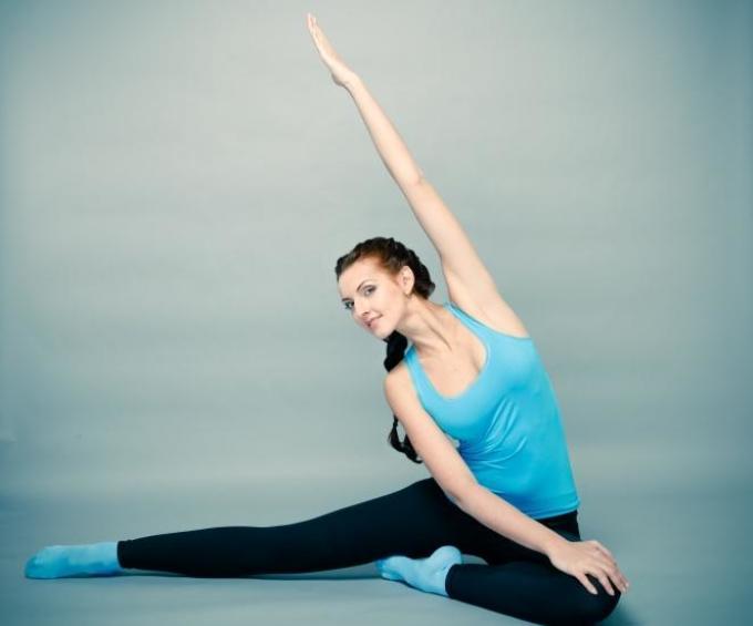 Оксисайз (дыхательная гимнастика): комплекс упражнений, видео-уроки для начинающих, отзывы