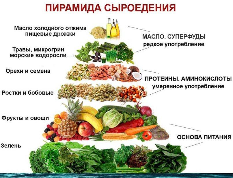 Лакто ово вегетарианство меню на неделю. рациональное меню на неделю