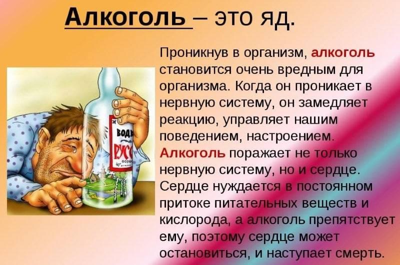 Алкоголизм: болезнь или распущенность - статьи о наркологии
