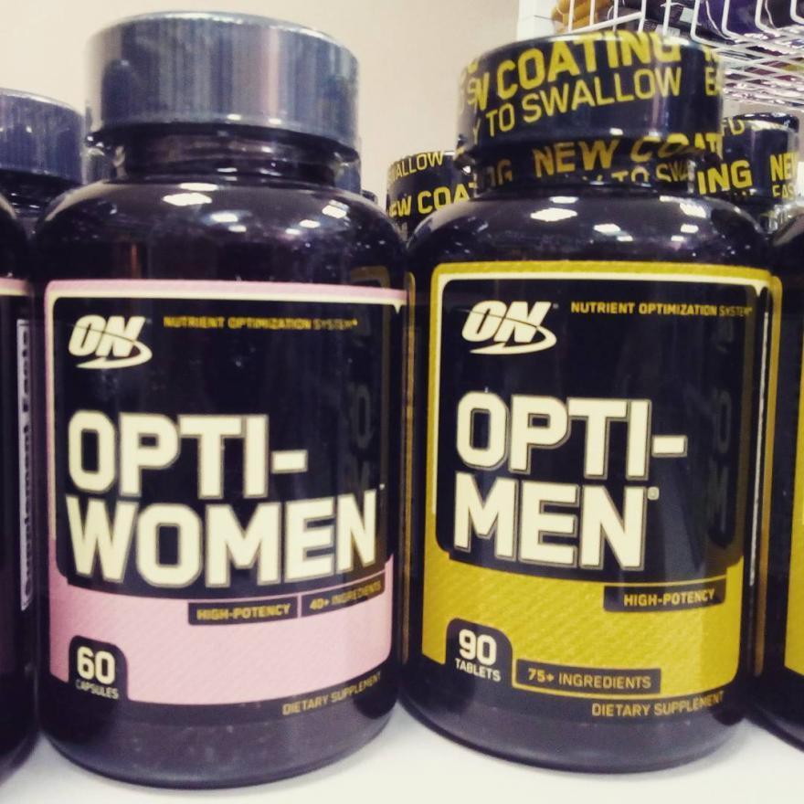 """Витамины """"опти-вумен"""" (opti-woman): инструкция по применению, состав"""