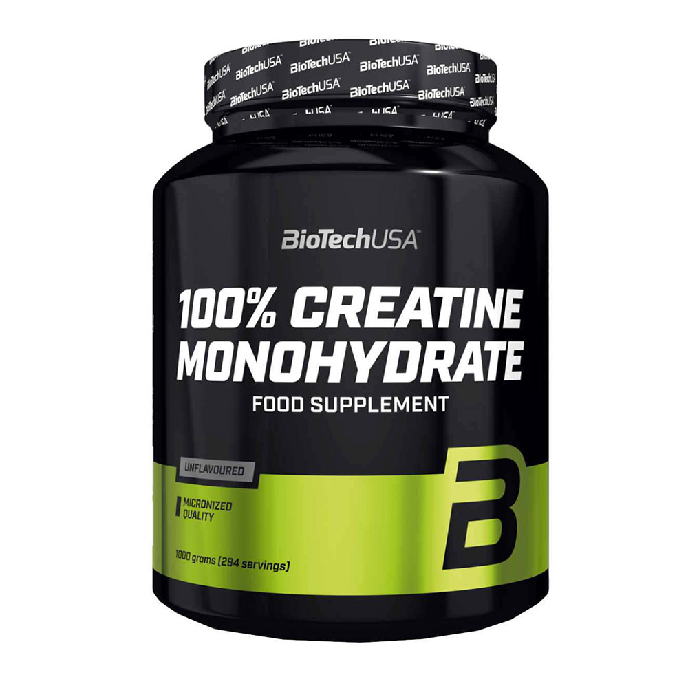 Отзывы на creatine monohydrate  от maxler | фактор силы - качайся с  умом!