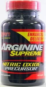 Arginine ornithine lysine от maxler: как принимать, состав, отзывы