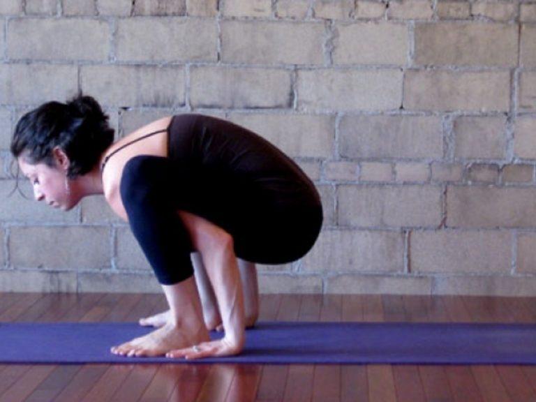 Упражнение лягушка — как правильно делать для растяжки мышц | сайт для здорового образа жизни