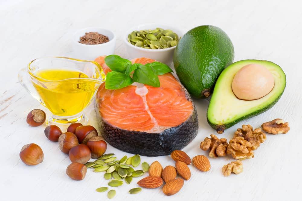 9 фруктов и овощей, полезных для сердца и сосудов: какие из них нужно включить в ежедневный рацион?