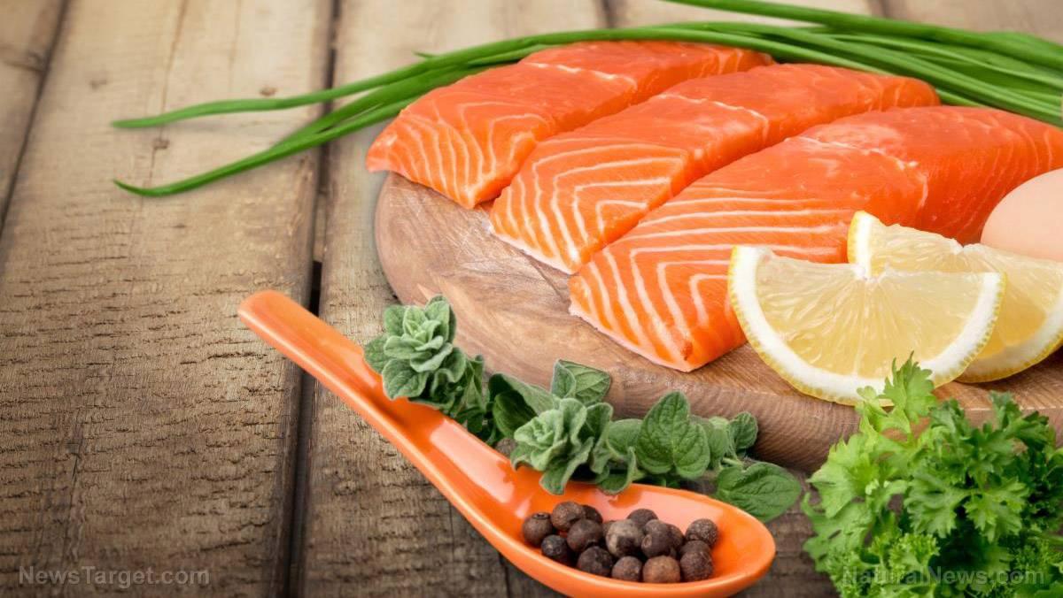 Чем полезны морепродукты для спортсменов