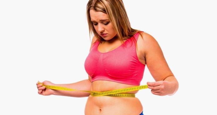 Висцеральный жир —что это такое и как от него избавиться?
