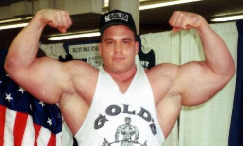 Грег ковач: биография, фото, рост и вес