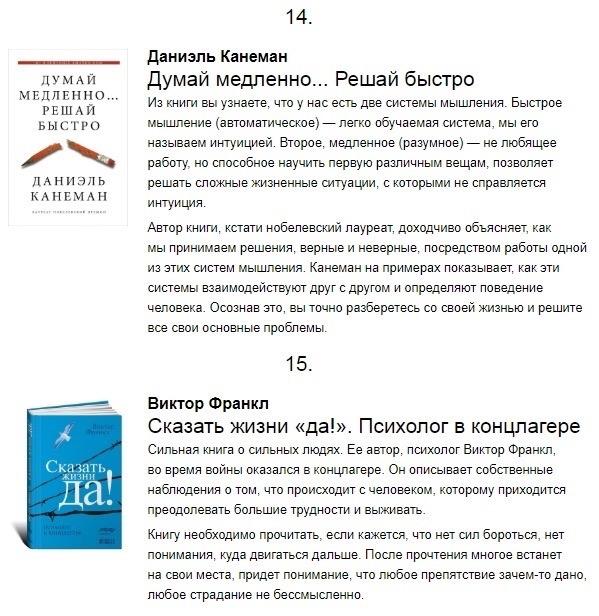 Помоги себе сам: 20 книг о психологической самопомощи - ботинок и карандаш
